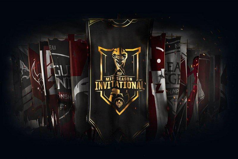 League of Legends побила очередной рекорд