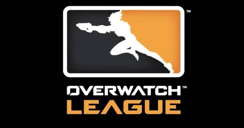 Последние изменения в составах команд OverWatch League