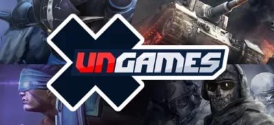 United Games: EYE.UNITED начали с победы